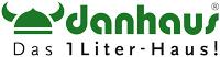 Logo Danhaus