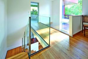Max-Haus - Max-Haus Design S Atelier