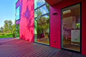 Max-Haus - Max-Haus Design S Fenster