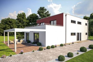 Bärenhaus Haus Fine Arts 172
