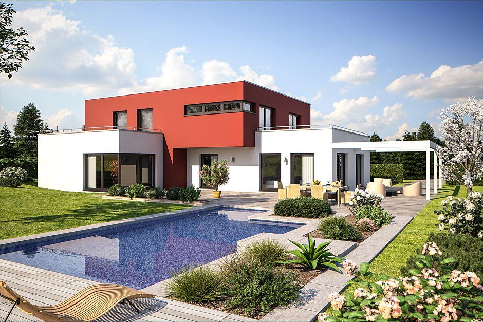 b renhaus gmbh fine arts 172 jetzt auf haus des jahres 2018. Black Bedroom Furniture Sets. Home Design Ideas