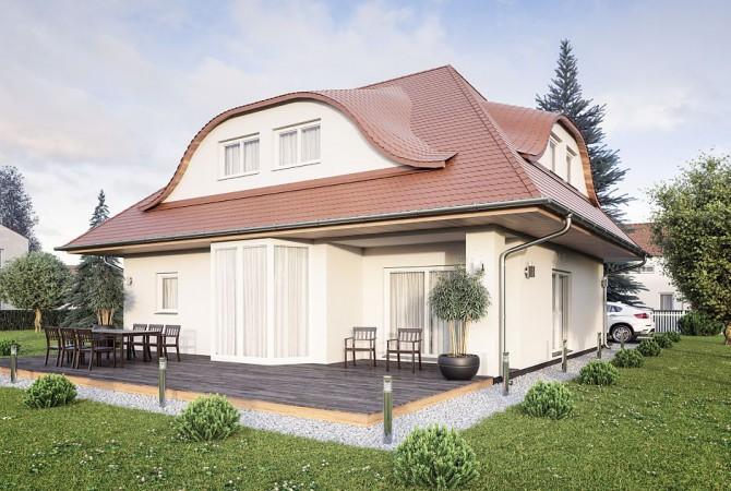 fibav immobilien gmbh landhaus sommersdorf jetzt auf haus des jahres 2018. Black Bedroom Furniture Sets. Home Design Ideas