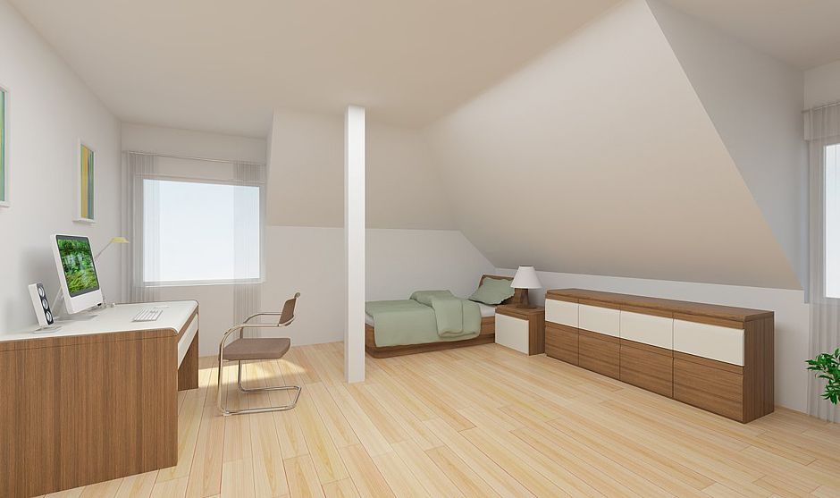 fibav immobilien gmbh landhaus sommersdorf jetzt auf. Black Bedroom Furniture Sets. Home Design Ideas