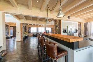 Fullwood - Haus Luzern - Bar