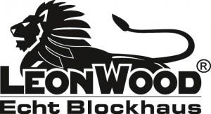 Leonwood Logo
