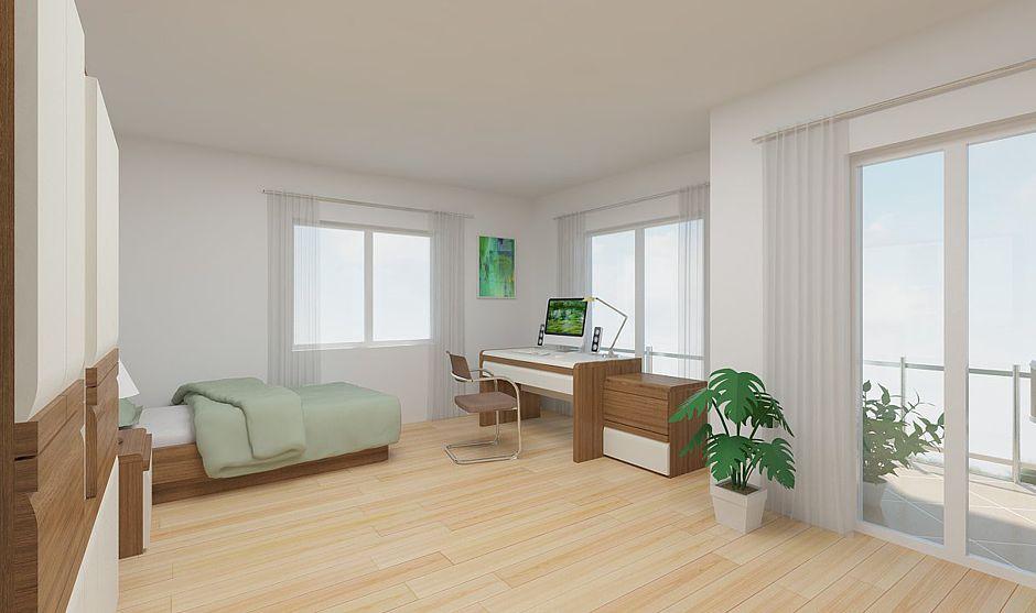 fibav immobilien gmbh stadtvilla w rlitz jetzt auf haus des jahres 2018. Black Bedroom Furniture Sets. Home Design Ideas
