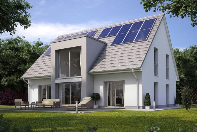 heinz von heiden haus aktiv energiehaus jetzt auf haus des jahres 2018. Black Bedroom Furniture Sets. Home Design Ideas