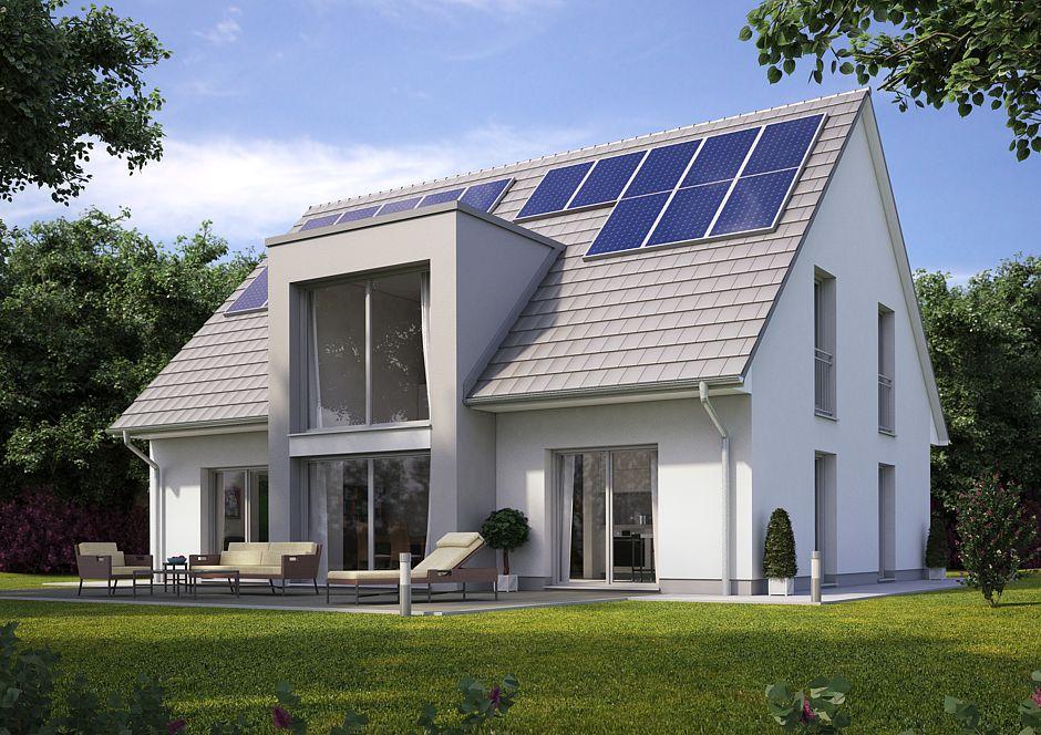 heinz von heiden haus aktiv energiehaus jetzt auf haus. Black Bedroom Furniture Sets. Home Design Ideas