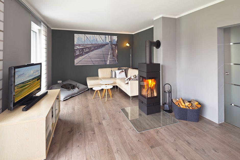 heinz von heiden haus modicus jetzt auf haus des jahres 2018. Black Bedroom Furniture Sets. Home Design Ideas