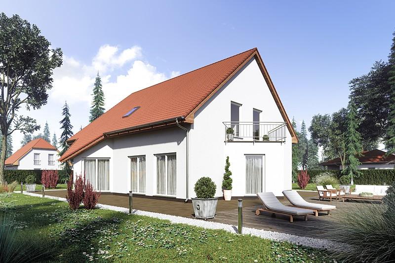 FIBAV Immobilien GmbH - Stadthaus Lübeck