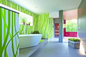Max-Haus - Max-Haus Design S Bad 4