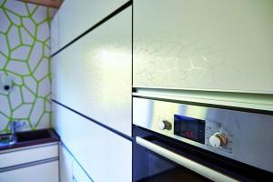 Max-Haus - Max-Haus Design S Küche