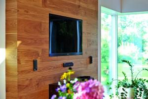 Max-Haus - Max-Haus Design S Wohnzimmer