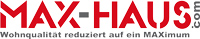 Logo Max-Haus
