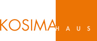 Kosima Haus Logo