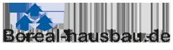 Boreal-Logo