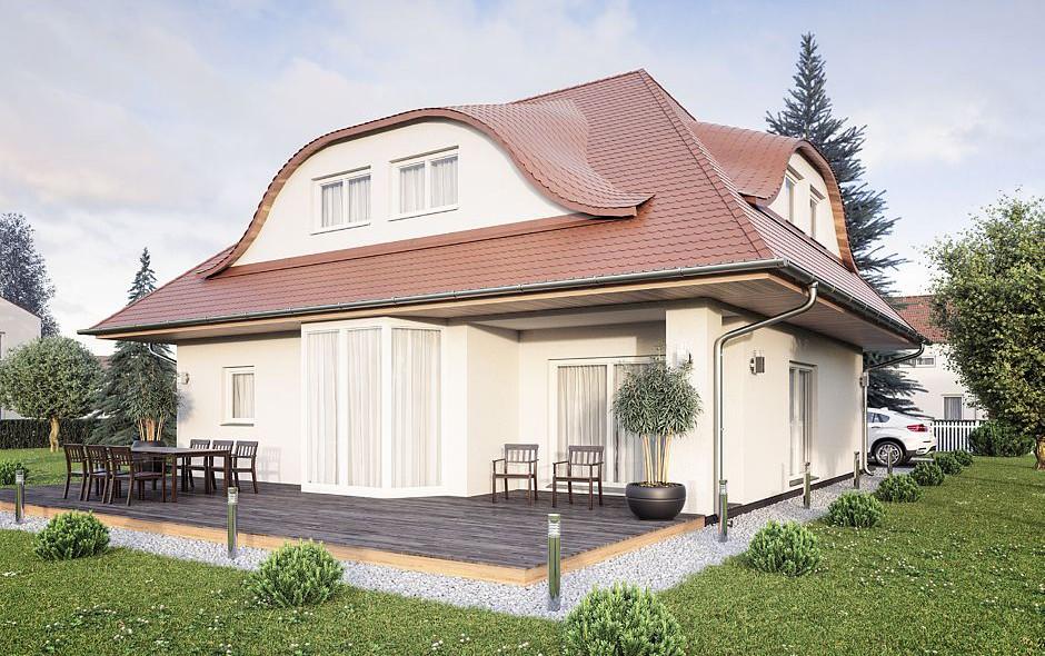 FIBAV Landhaus Sommersdorf