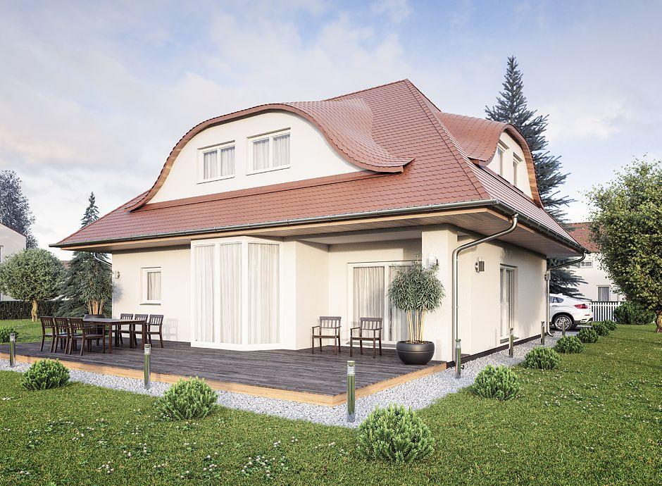 fibav immobilien gmbh landhaus sommersdorf jetzt auf