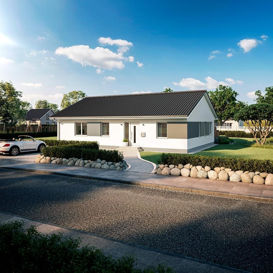 bau gmbh roth bungalow usedom jetzt auf haus des jahres 2019. Black Bedroom Furniture Sets. Home Design Ideas