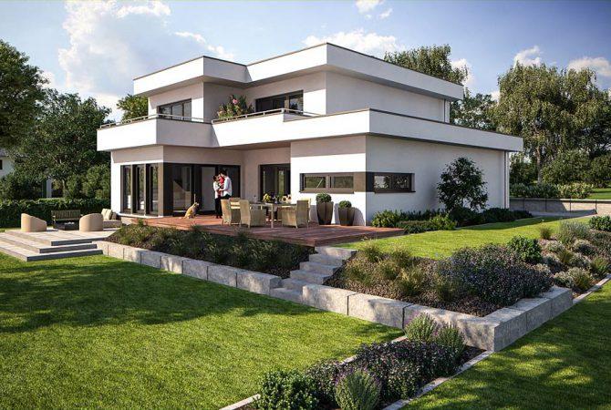 Bärenhaus - Haus FINE ARTS 239
