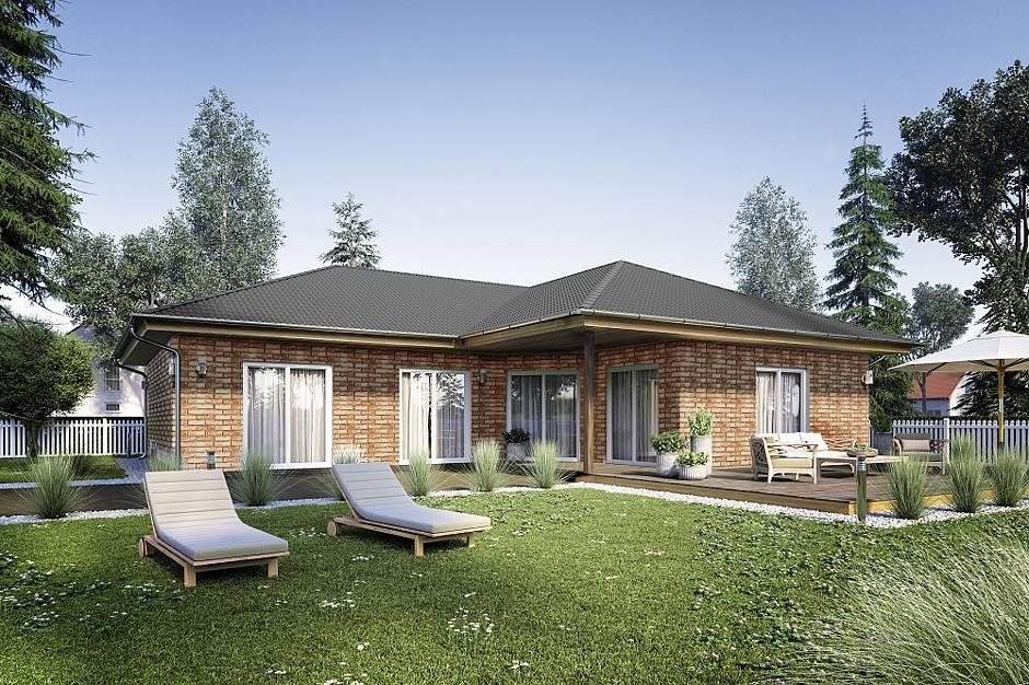 fibav immobilien gmbh bungalow schwerin jetzt auf haus