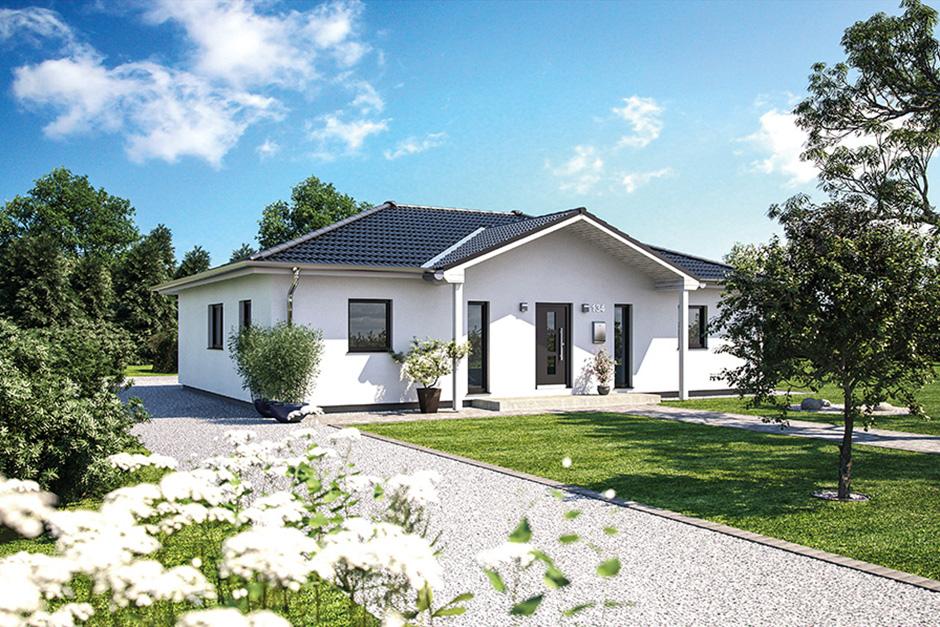 Baerenhaus-One-134-Eingang