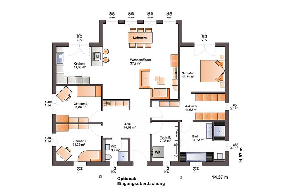 Baerenhaus-One-134-Grundriss