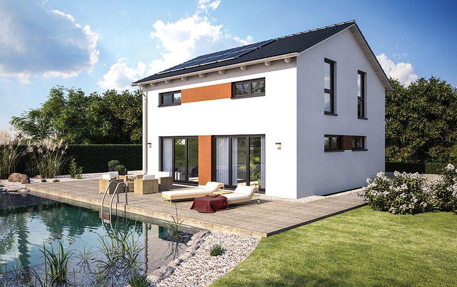 Baerenhaus-Young-Family-125-SD-Garten
