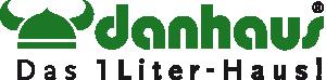 Danhaus-Logo