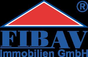 Fibav-Logo