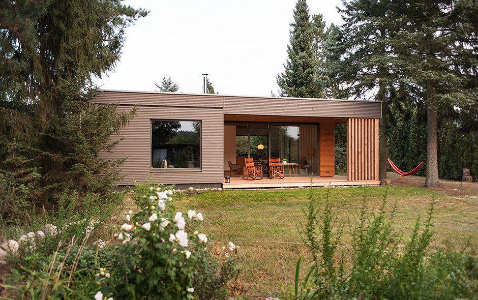 MAX-Haus-Architektenhaus-001