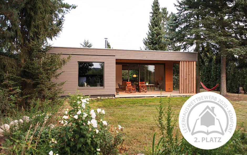 MAX-Haus-Architektenhaus-Platz-2