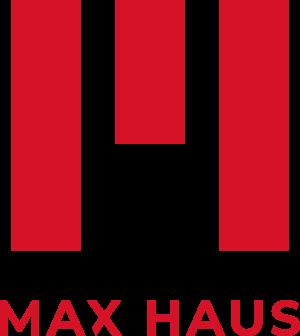 MAX-Haus-Logo
