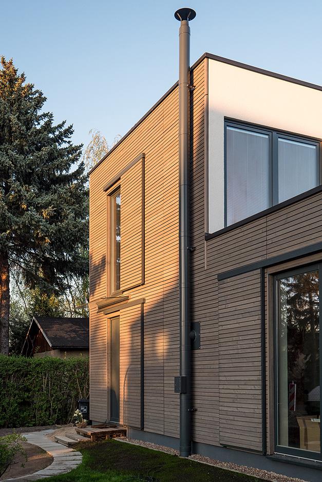 MAX-Haus-Modulhaus-03