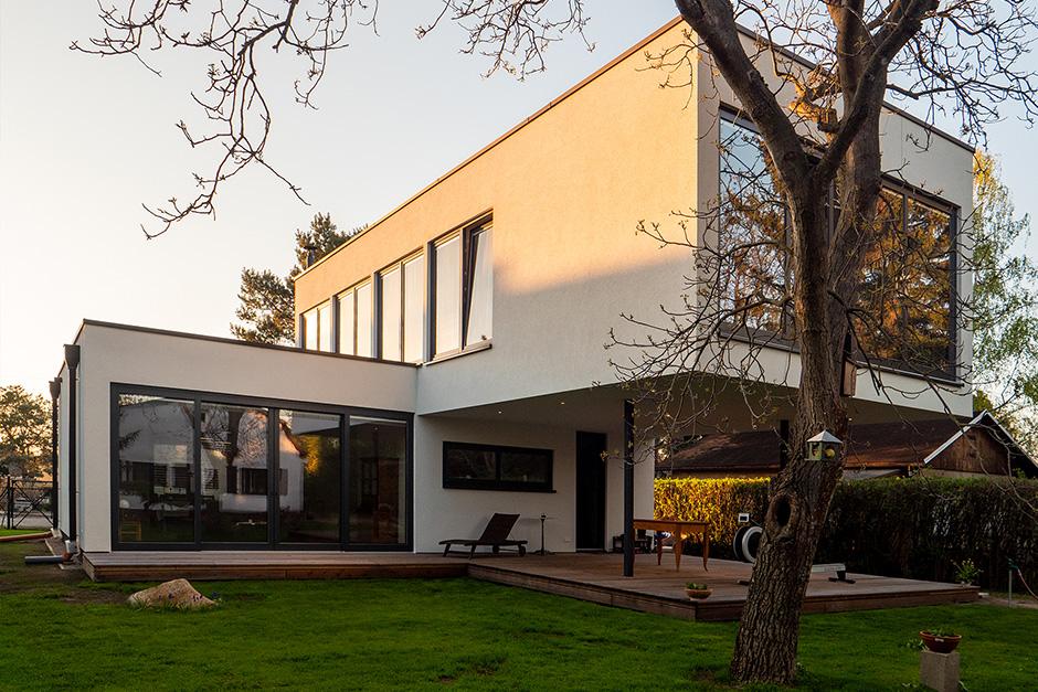 MAX-Haus-Modulhaus-04