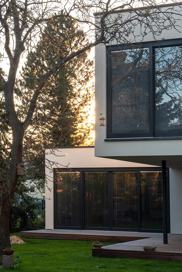 MAX-Haus-Modulhaus-05