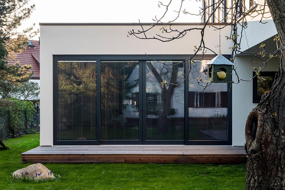 MAX-Haus-Modulhaus-06