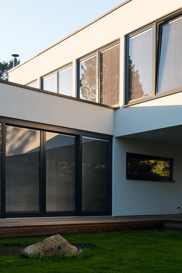 MAX-Haus-Modulhaus-07