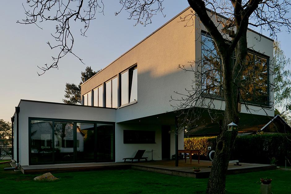 MAX-Haus-Modulhaus-3