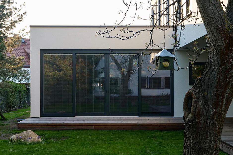 MAX-Haus-Modulhaus-4