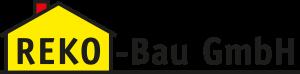 REKO-Bau-Logo