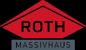 Roth-Logo