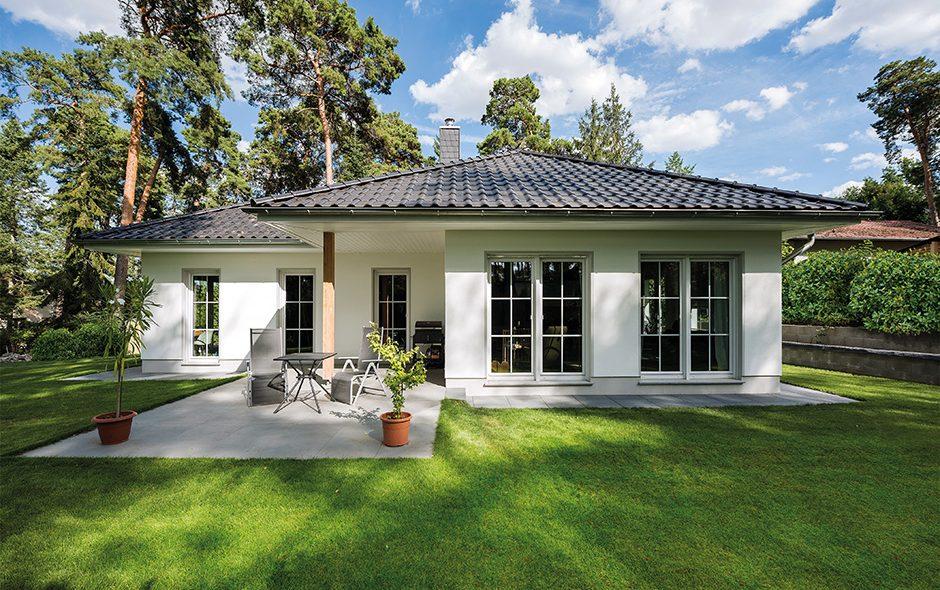 Roth-Massivhaus_Bungalow-Ahlbeck-BV2179-(1)