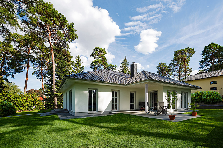 Roth-Massivhaus_Bungalow-Ahlbeck-BV2179-8