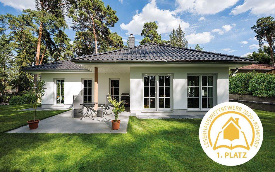 Roth-Massivhaus_Bungalow-Ahlbeck-Platz-1