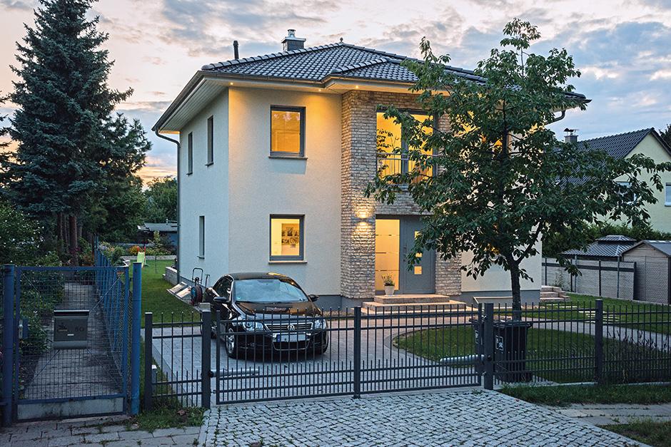 Roth-Massivhaus_Lugana-BV1647-(2)