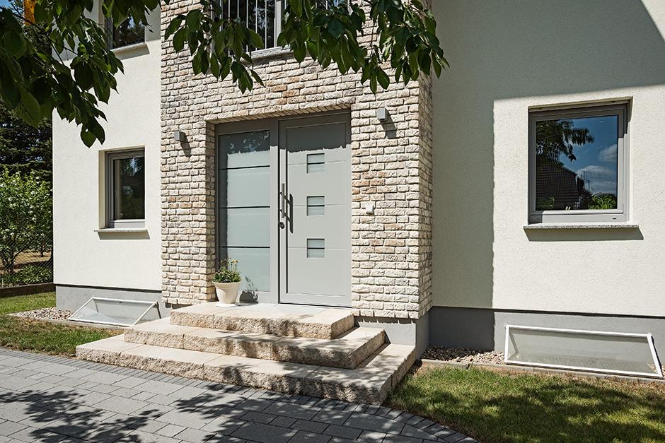 Roth-Massivhaus_Lugana-BV1647-7
