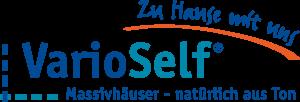 Varioself-Logo