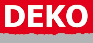 DEKO-Logo