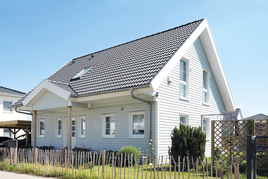 Danhaus-GmbH-das-1Liter-Haus-Sonnholm-Strassenansicht